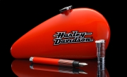 Harley Davidson Fountain Pen